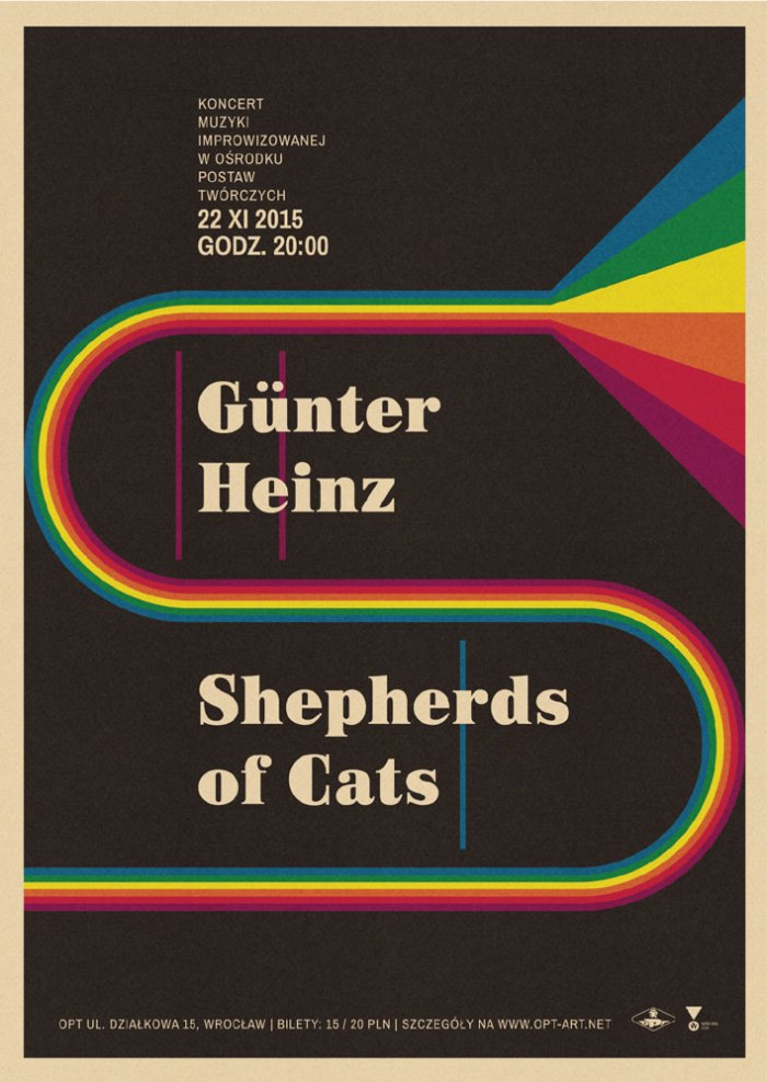 Gunter Heinz_Shepherds of Cats_poster_cmyk.eps