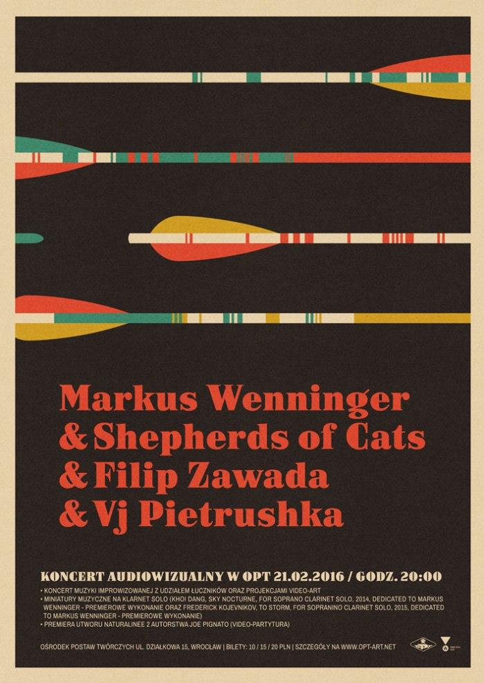 21022016-markus-concert-poster