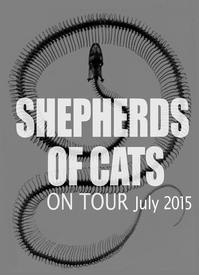 01072015-on tour-poster