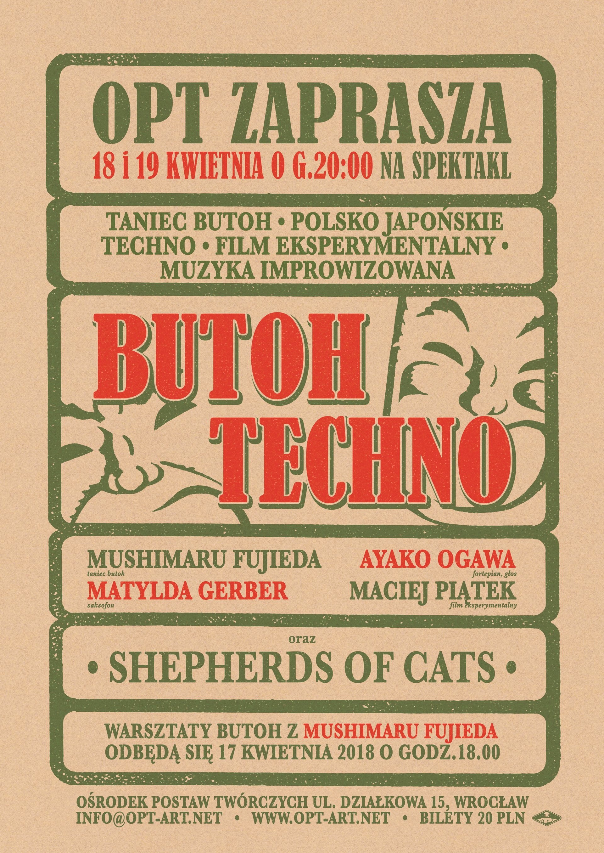 sklep-butoh-techno-18-04-bilet-butoh-poster-net-light