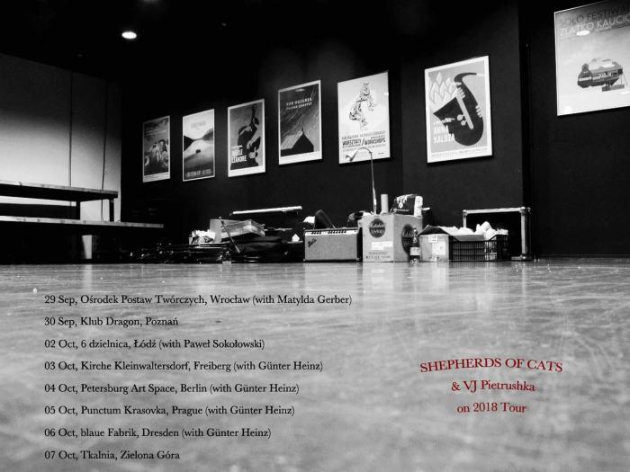 IMG_9464---lista-koncertow2